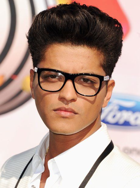 371787fda1 Image result for Bruno Mars with sunglasses on