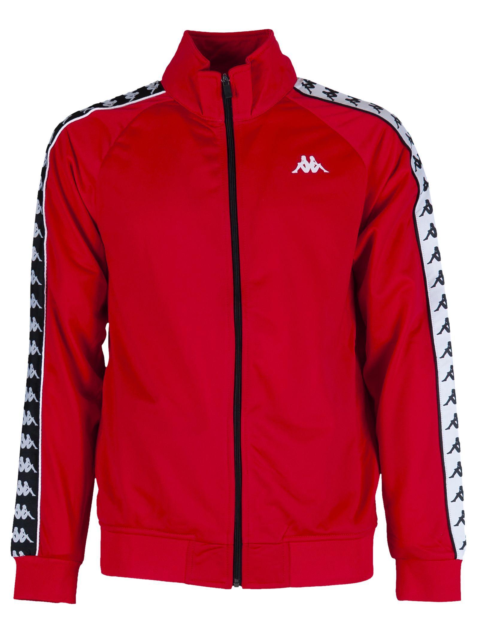 Kappa 222 Banda Anniston Slim Kappa Cloth Kappa Clothing Sporty Outfits Men Kappa Sportswear [ 2136 x 1600 Pixel ]