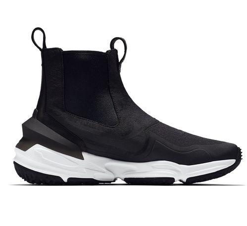 the latest bacf4 e9860 Nike Riccardo Tisci sneakers 2016 3