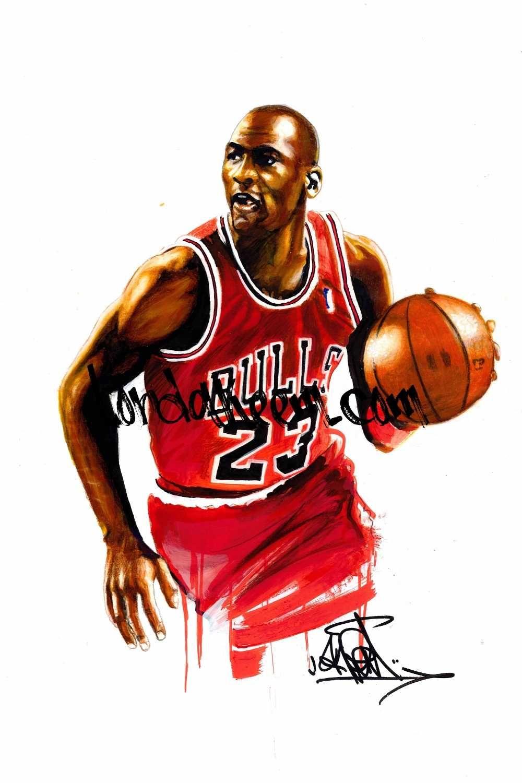 Épinglé sur Iconic Basketball Players poster