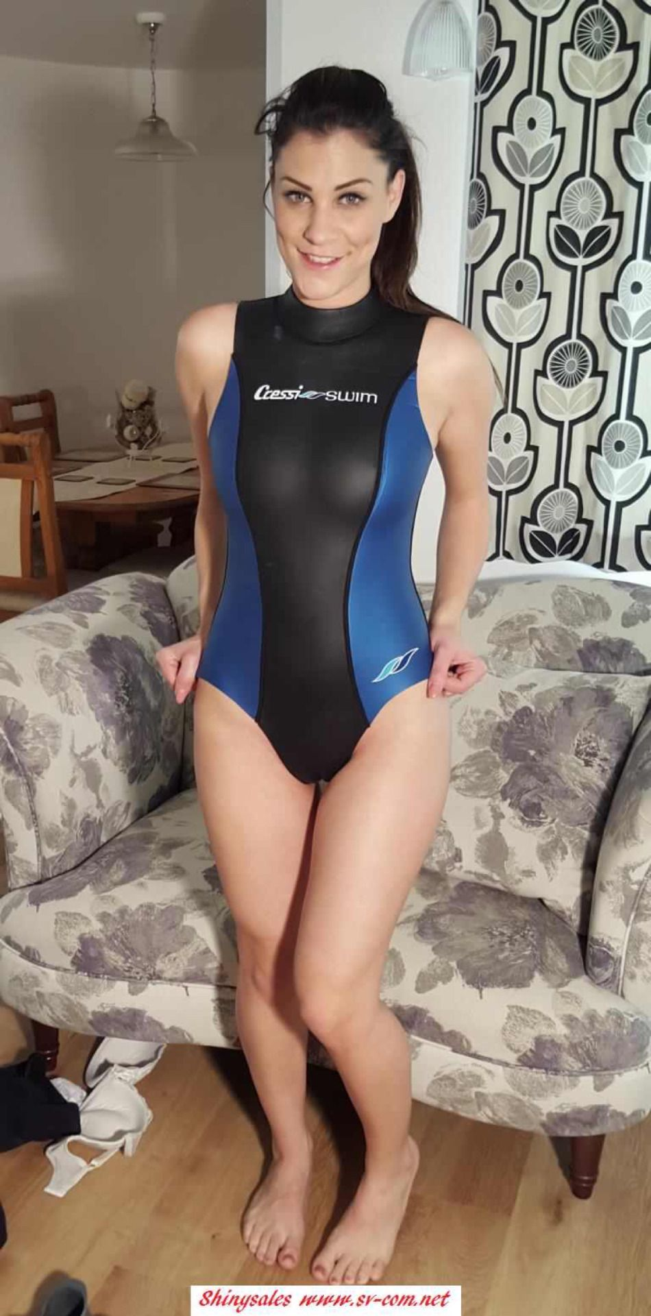 2d7c7abee761b http://onepieceswimsuit10.tumblr.com/image/133916724339 Womens Wetsuit,
