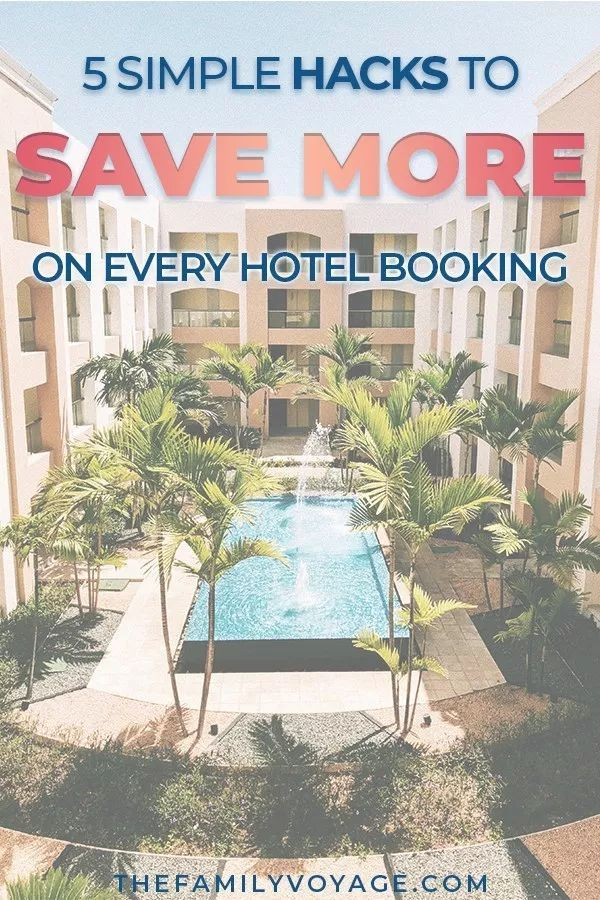 Luxury Travel Hacks: Whether you prefer luxury travel or budget travel, who doesn't want to save money on travel? Score huge discounts on hotel staying with these easy booking.com travel hacking ideas. You'll love these frugal living ideas and frugal living tips! #frugal #budget #travel #traveldestinations #travelwithkids #travelhacks