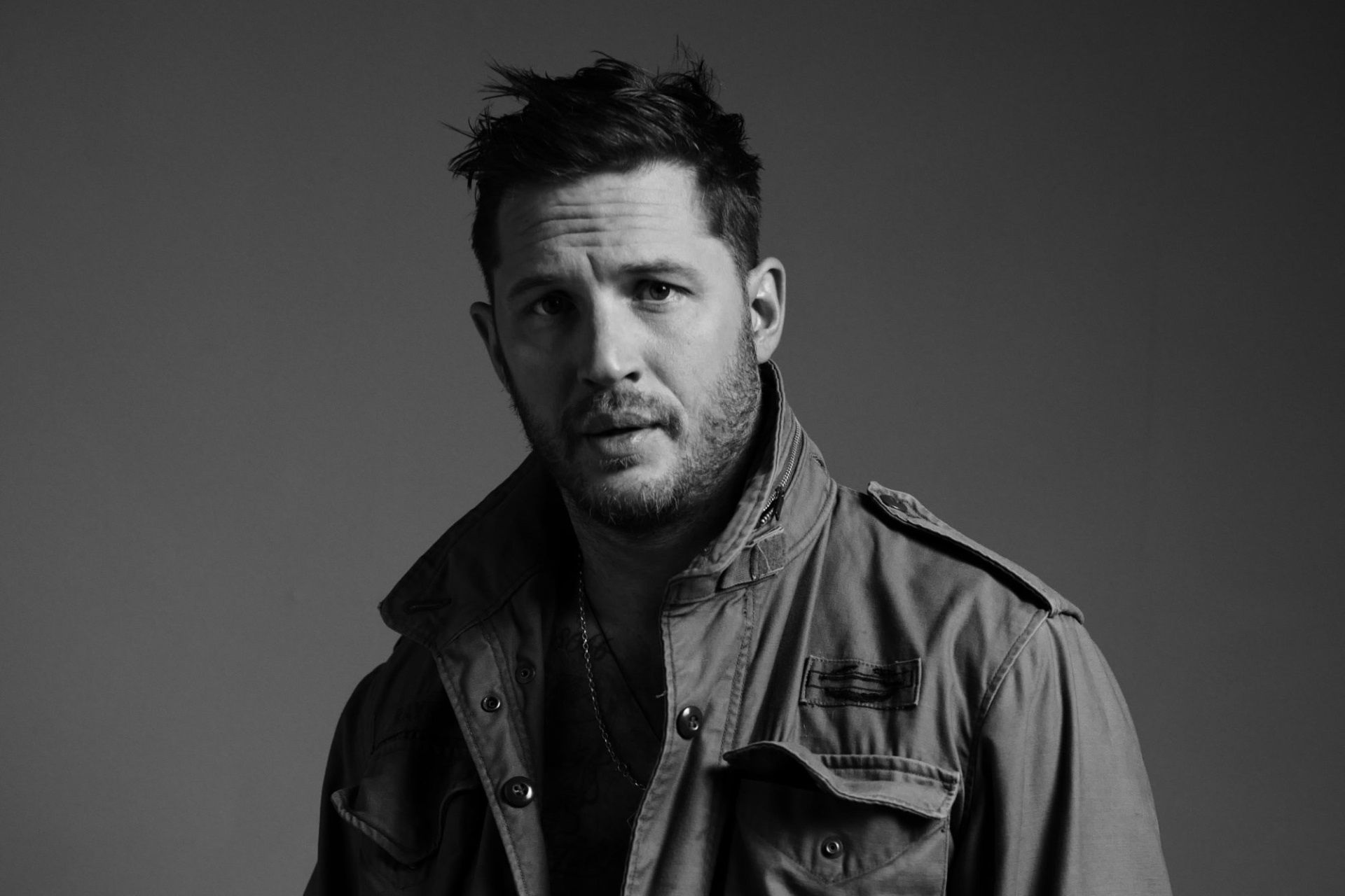 1920x1280 Tom Hardy Wallpaper Hd Backgrounds Images