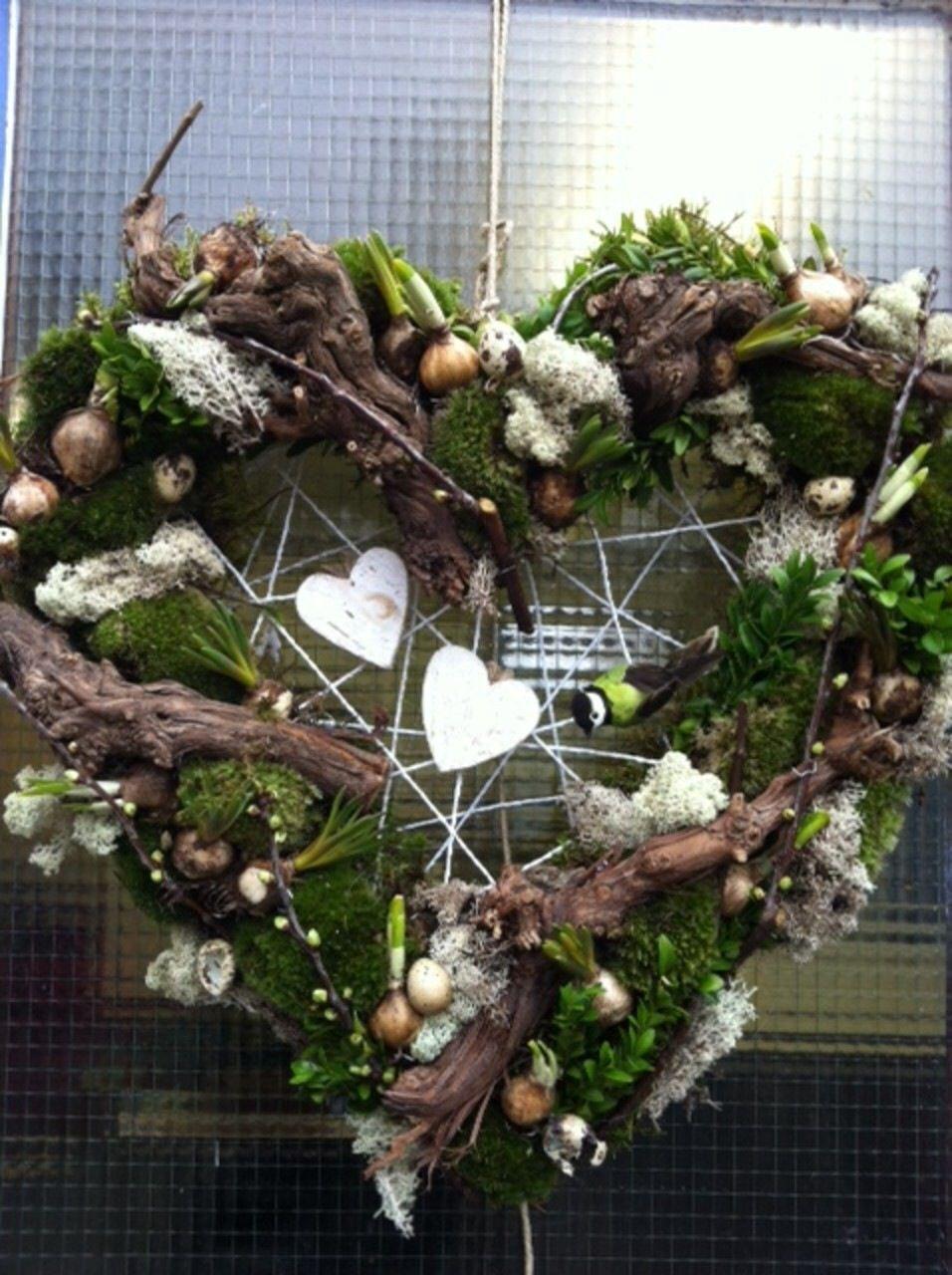 Outside fall wedding decorations february 2019 telle duq rosenoire on Pinterest