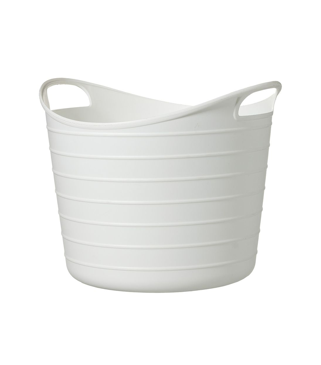 Wasmand Rek Free Plastic Bucket From Hema Use For Soaking With Hema