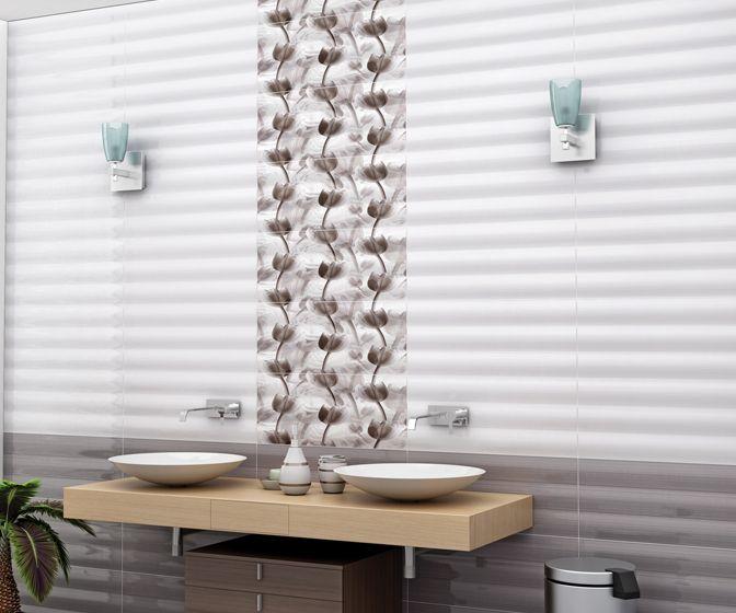 Livon Wall Tiles Manufacturer Of Wall Tiles Glazed Wall Tiles Elevation Tiles Designer Wall Tiles Kitchen Tiles H Glazed Walls Kitchen Tiles Wall Tiles