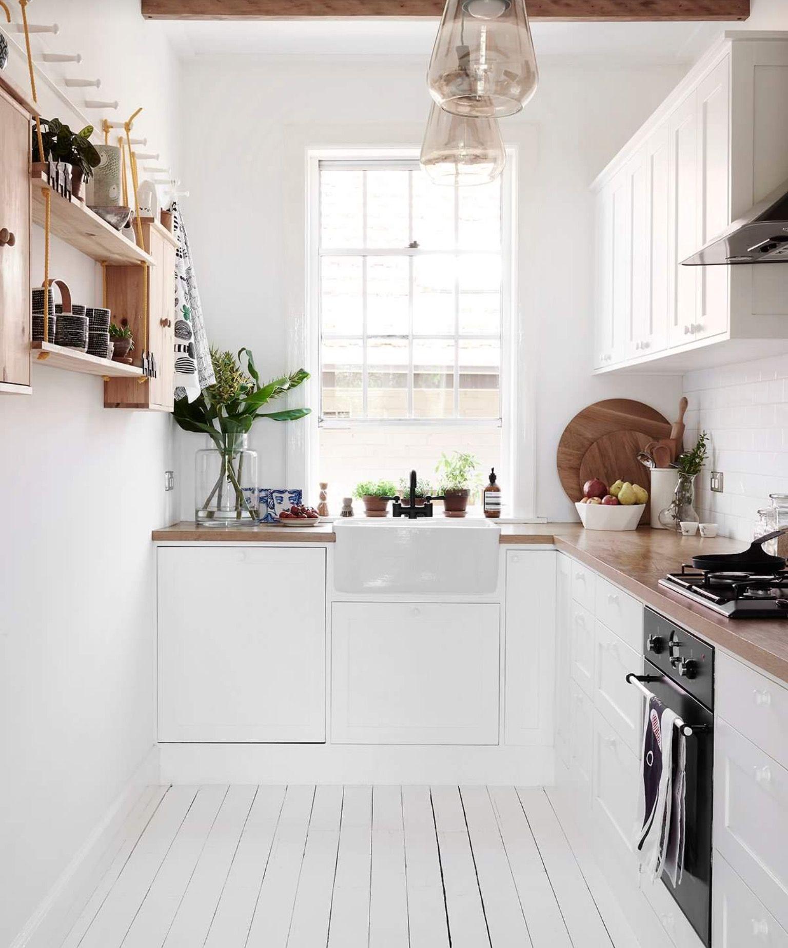 Pin von Samarth Kawade auf Dream House | Pinterest | Küche