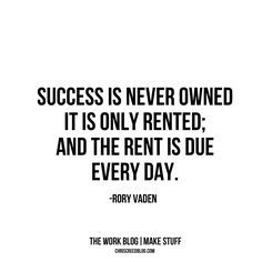 No Days Off With Images Day Off Quotes Quotes To Live By
