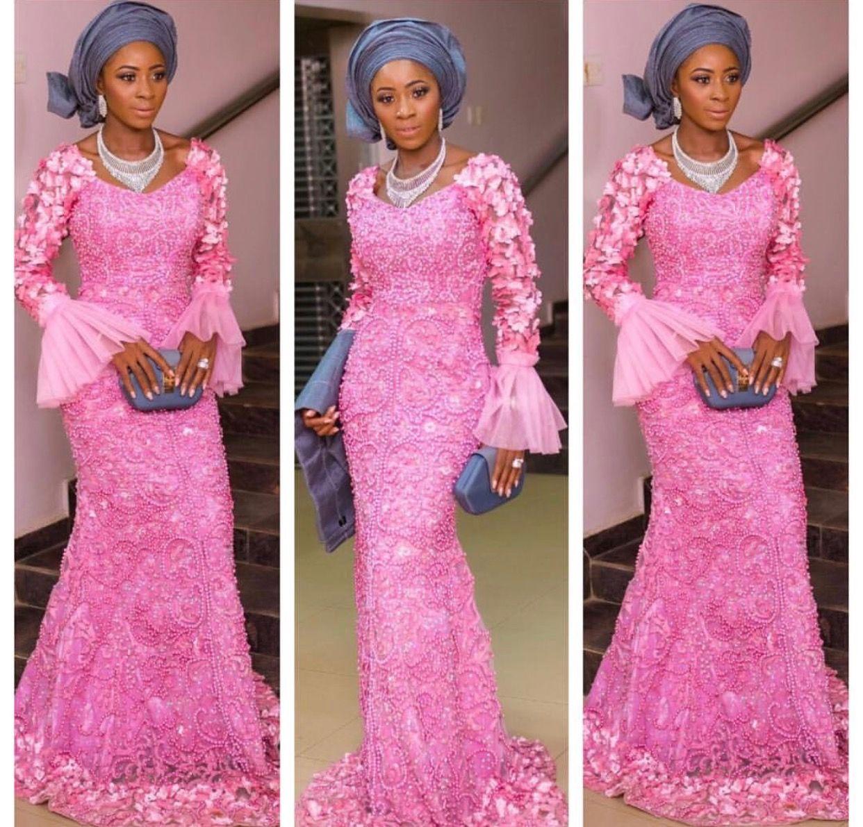 Pin de Ami Da en Evening Wear / Wedding dresses & Gowns   Pinterest