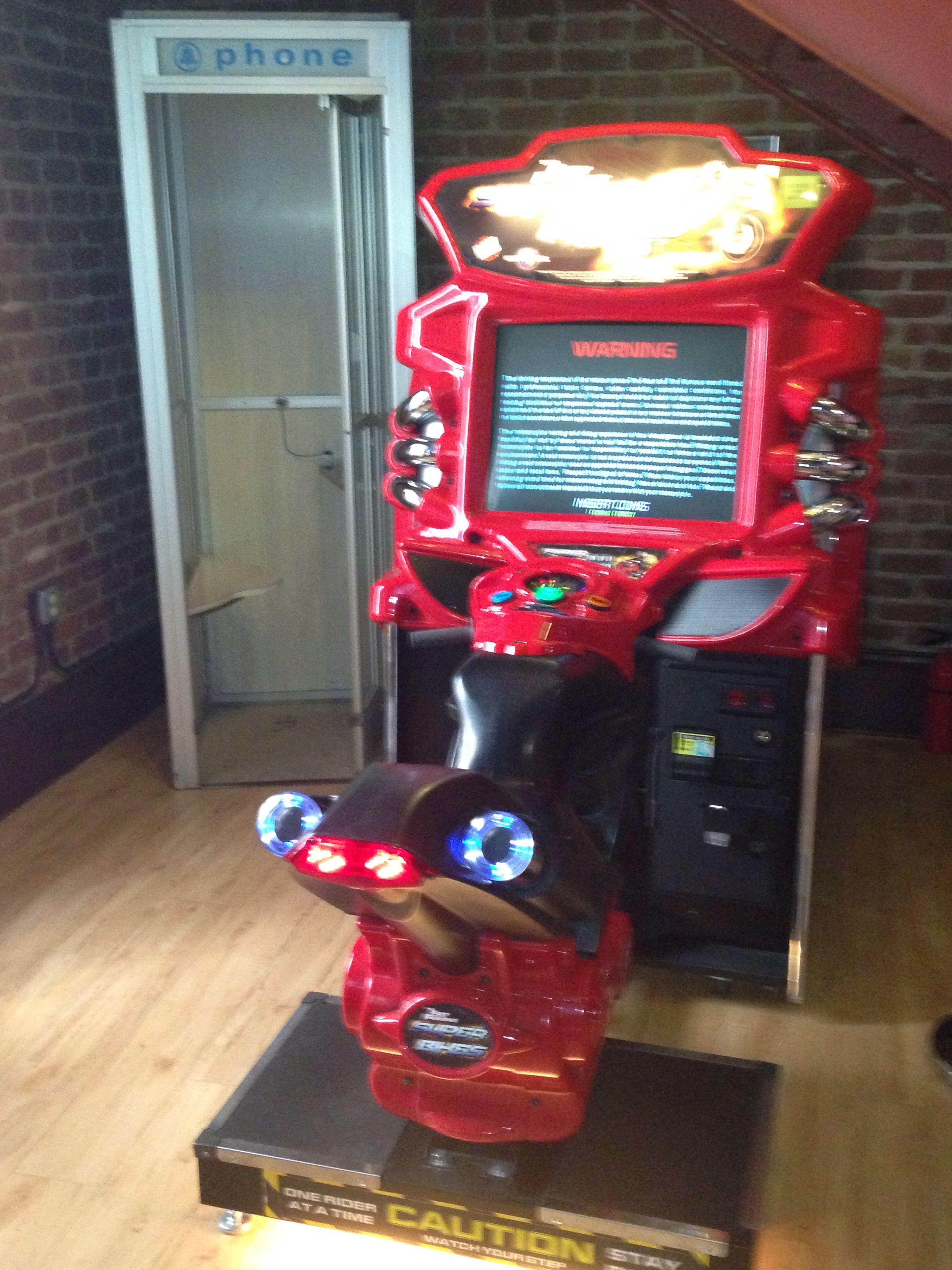 Golden Gate Tap Room - Golden Gate Grill 449 Powell & Sutter ...