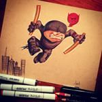 Adam Munoa @munoa13 Saturday afternoo...Instagram photo   Websta (Webstagram)