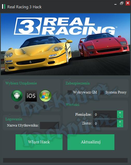 Real Racing 3 New Hack September 2019 Real Racing 3 Cheats Real Racing 3 Hack And Cheats Real Racing 3 Hack 2019 Updated Real Racing Racing Racing Bikes