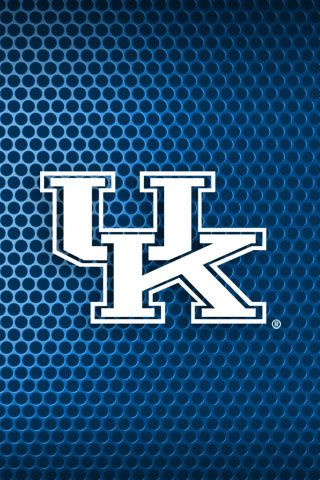 Kentucky Wildcats Desktop Wallpapers Themes For True Fans University Of Kentucky Kentucky Wildcats Ios Wallpapers