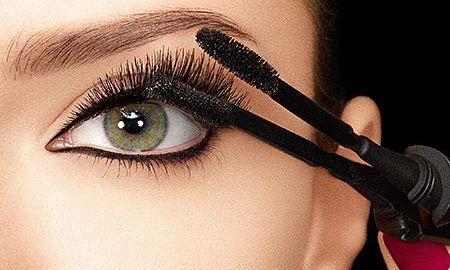 lashes  pinterest 900ks  makeup tips for beginners