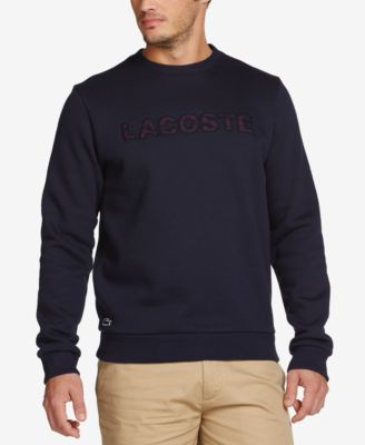 cheap lacoste hoodie mens