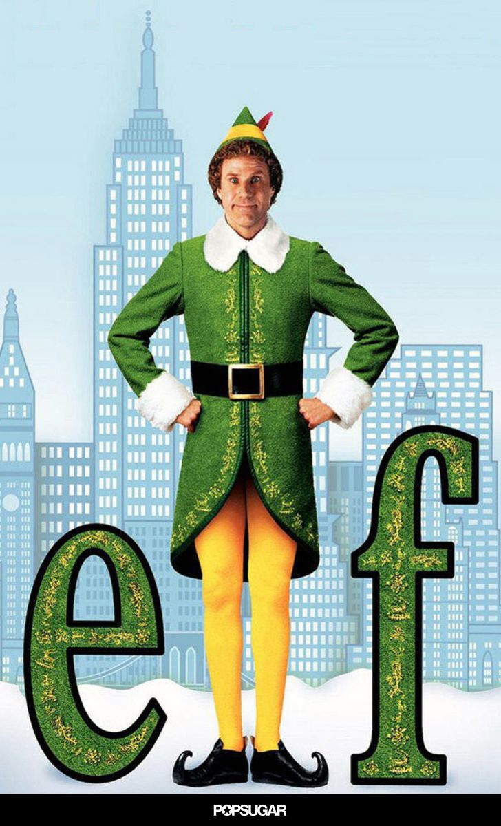 Family Movie Night! 18 Christmas Movies to Watch With the Kids ...