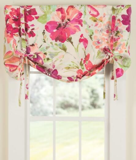 Pin de Pamela Sickman en Window Coverings | Pinterest | Cortinas ...