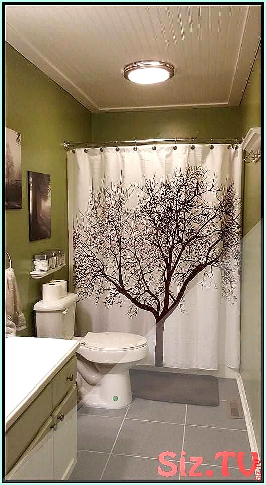 Beadboard Ceiling In Bathroom Beadboard Ceiling In Bathroom Loading Beadboard Ce Beadboard C In 2020 With Images Glamorous Bathroom Decor Beadboard Bathroom Glamorous Bathroom