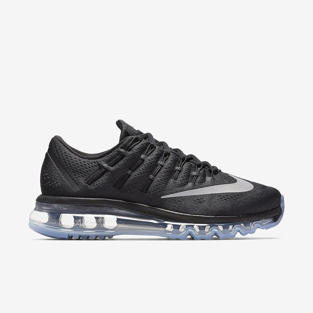Air Max Day 2017: The Best 221 Best Nike Designs https://www