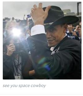cowboy | Tumblr
