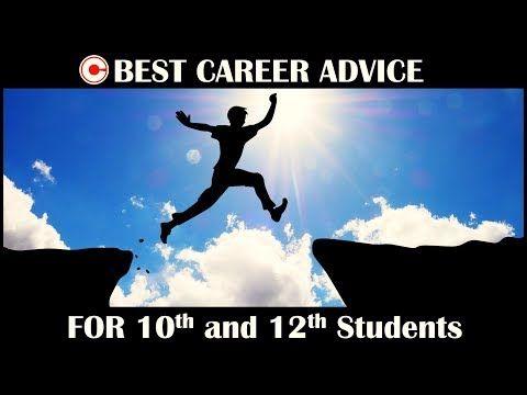 Best career options for graduates in india