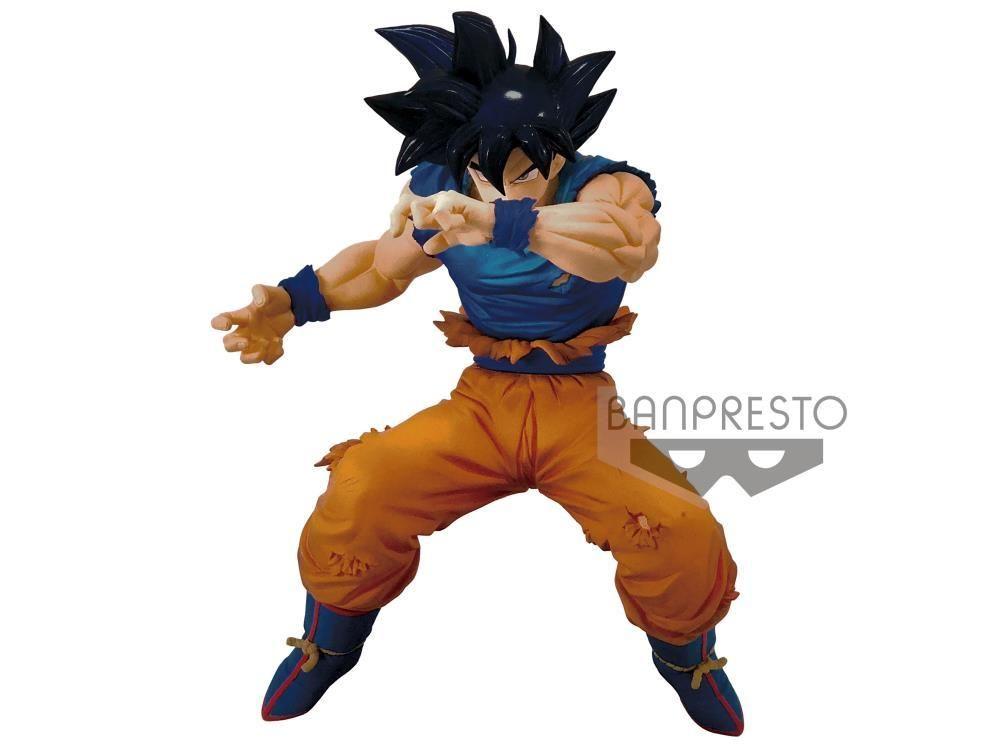 Pin On Son Goku