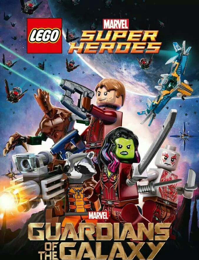 If Only This Was Real Lego Poster Lego Marvel Lego Marvel Super Heroes