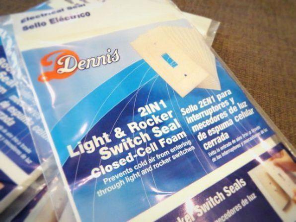 Sparen Sie 20 auf Ihre Dienstprogramme DIY elektrische Heimwerker ...,  Sparen Sie 20 auf Ihre Dienstprogramme DIY elektrische Heimwerker ...,