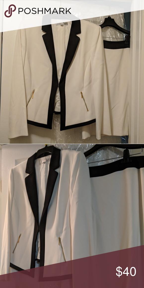 19 Beautiful Tahari Suit Size Chart