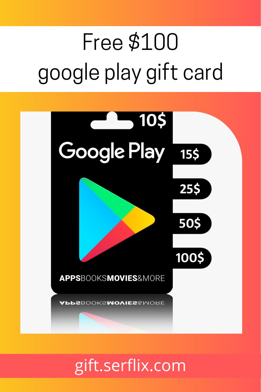 Google Play Gift Card Free Google Play Gift Card Google Play Gift Card Google Play Codes Google Play
