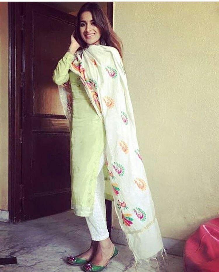 Ihram Kids For Sale Dubai: Pin By Dubals On Sara Gurpal