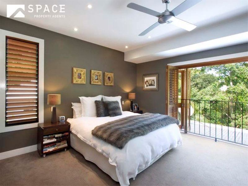 Modern Bedroom Design Idea With Floorboards Balcony Using White Colours Bedroom  Photo 452924 Part 87