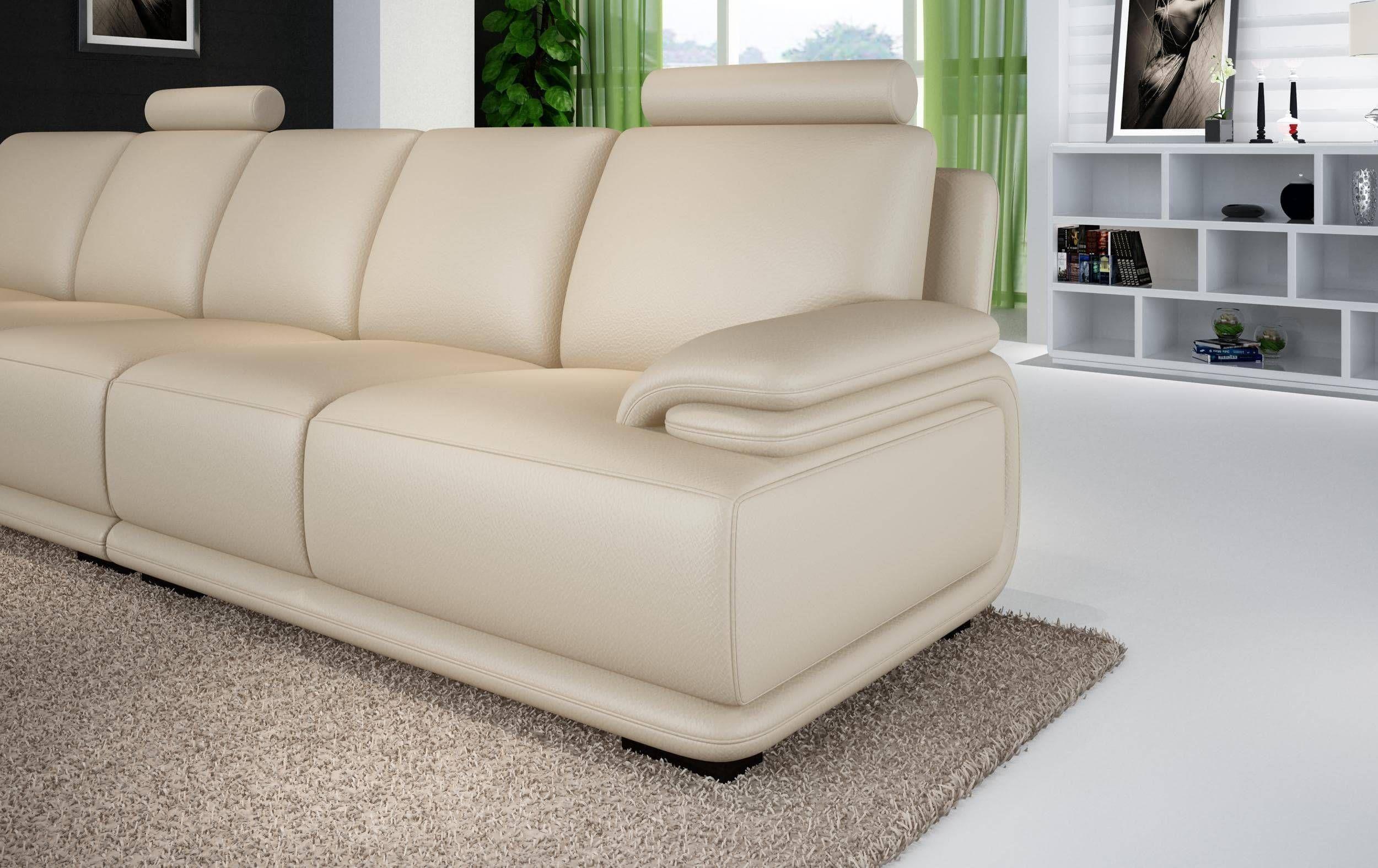 Canape Droit Cuir Canape Droit Cuir London Canape Droit En Cuir 5 Places In 2020 Home Decor Furniture Sofa