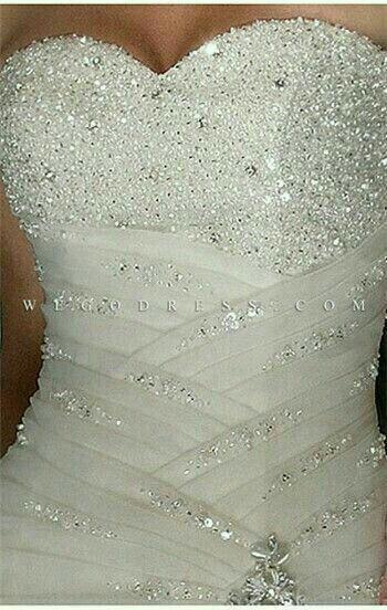 corset de pedrería 2 | vestidos que me encantan en 2019 | pinterest