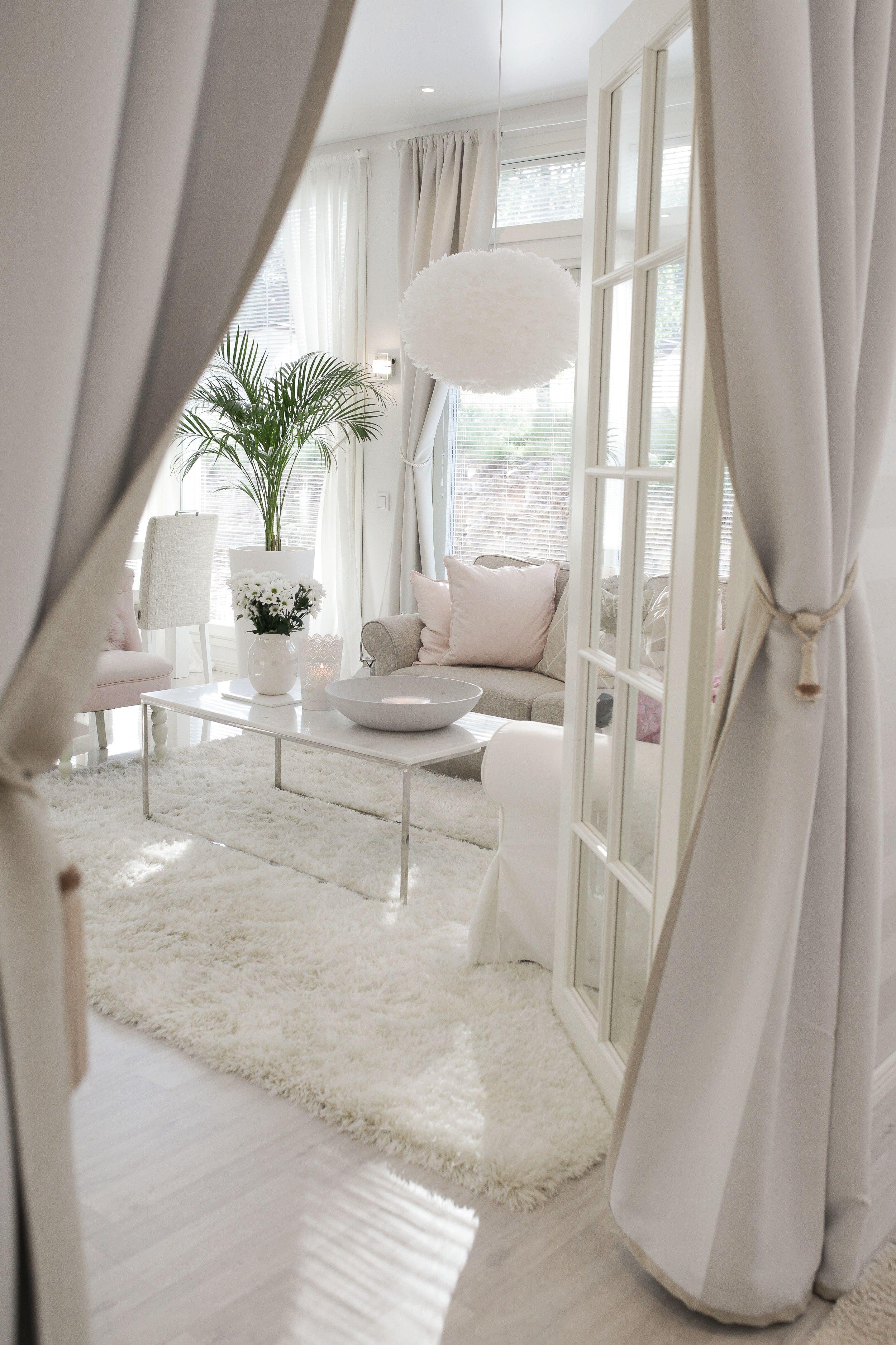 sisustus-6105-01 | Apartment | Pinterest | Dunkel, Wohnzimmer und Wohnen
