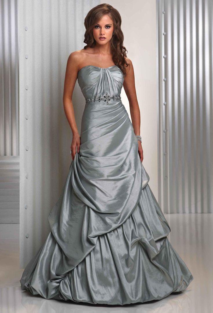 c199c199b19eda19edfa19cee19f061932600.jpg (1936×190199)  Silver wedding