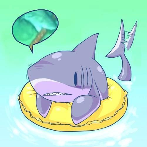 35++ Sleepy shark info