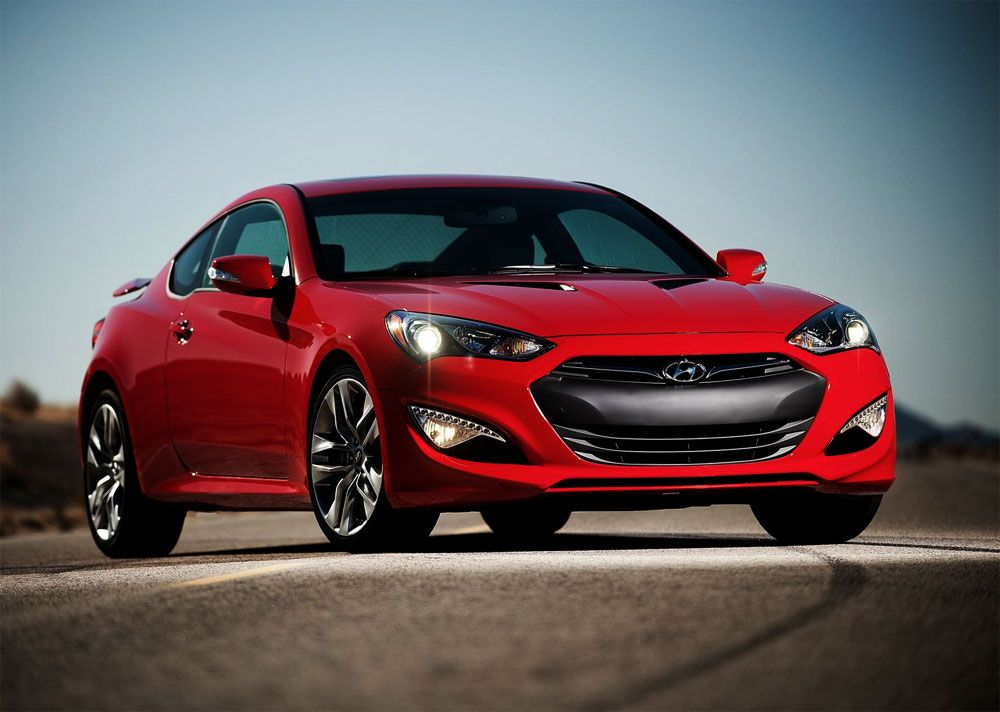 New Model 2015 Hyundai Genesis Coupe Review Price And Release Date Hyundai Genesis Hyundai Genesis Coupe 2015 Hyundai Genesis Coupe