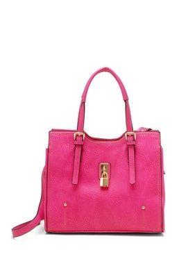 Handbags Knock Off Whole Cute Purses
