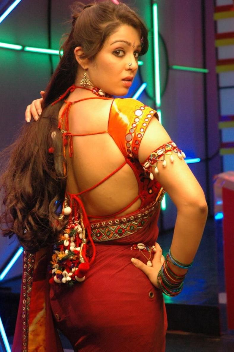 telugu actress charmi kaur hot photos - found pix | charmi