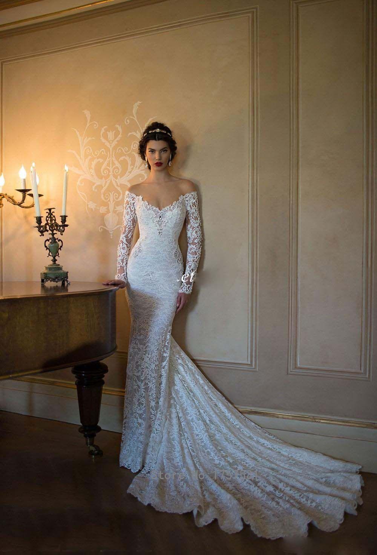 Cheap dress patterns prom dresses buy quality dress leotard
