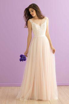 Wedding dress finder stylemepretty lookbook wedding dresses wedding dress finder stylemepretty lookbook junglespirit Gallery