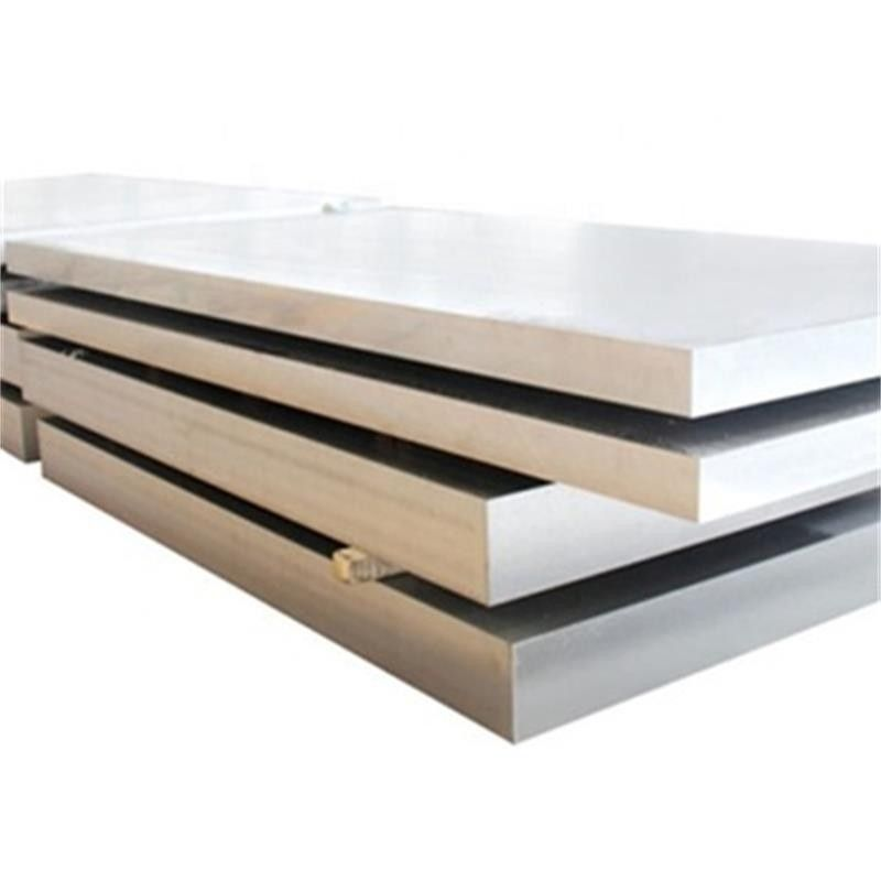 Chinese Supplier Competitive Price 6061 6063 Aluminum Sheet In 2020 Aluminium Sheet Coffee Table Decor