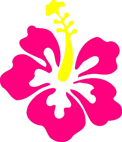 Hibiscus Hibiscus Clip Art Hibiscus Drawing Hibiscus