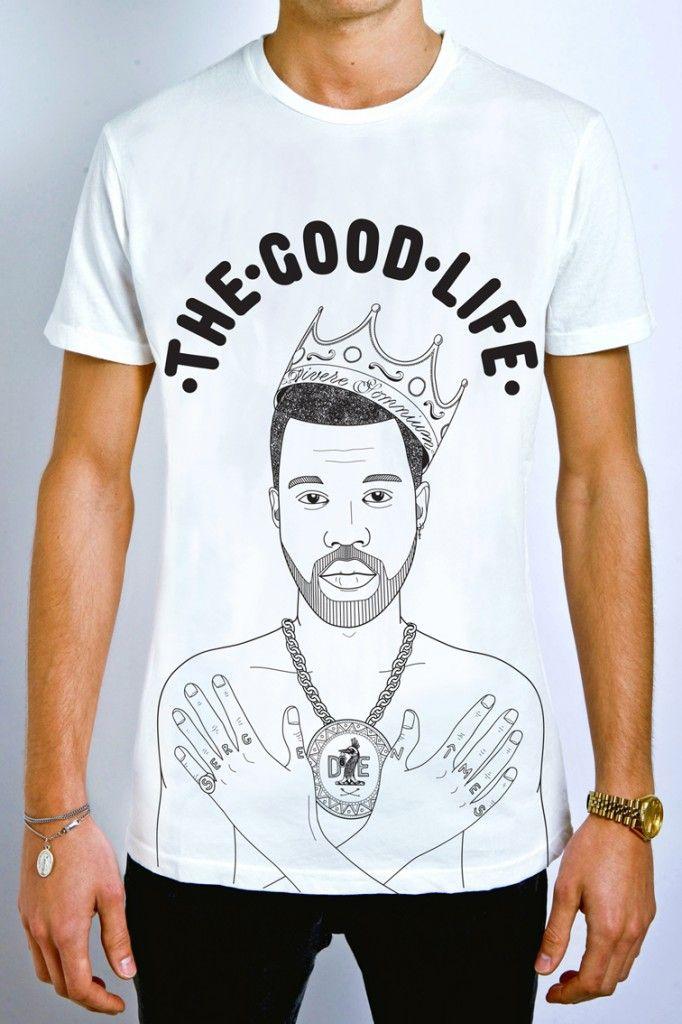 Good-Life-Kanye