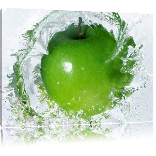 tele frutta - Cerca con Google