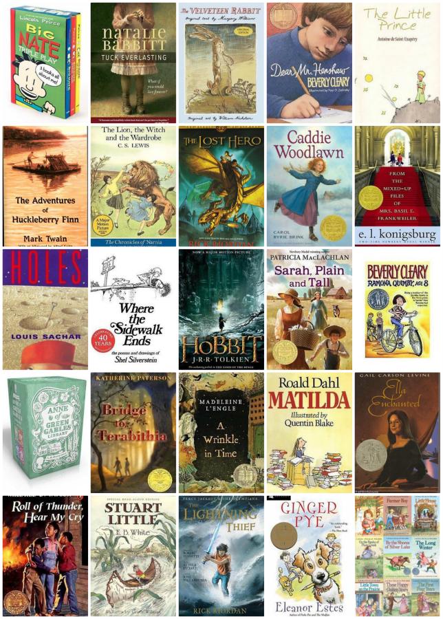 Top 50 Children S Books Kid Ideas Books Childrens Books Books