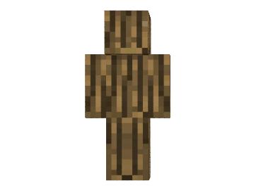 Wood Camo Skin Minecraft 1 12 2 Minecraft 1 Minecraft Skins Minecraft