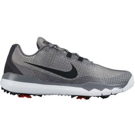 Nike TW 15 Golf Shoes - Dick's Sporting Goods