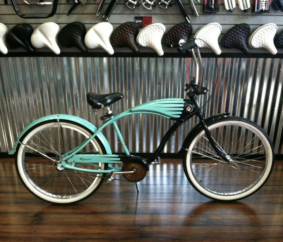 Dyno Ultra Glide | Bikes Baby    | Cruiser bicycle, Baby